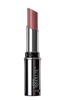 Lakme Absolute Matte Lipsticks