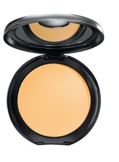 Lakme Absolute Wet & Dry Compact