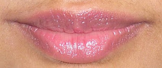 Lip Ice Sheer Color Balm: Its Magic !!!