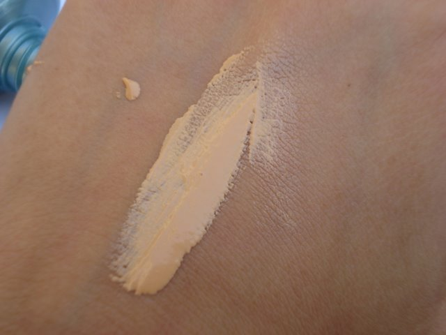 Maybelline BB Cream India Review