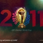 INDIA WINS THE CRICKET WC 2011!