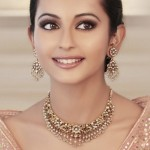 5  Basic Makeup Techniques Every Bride to Be Needs to Know!