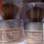 Win L'oreal Paris Goodies: Answer a Simple Question!!!