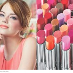 Revlon Colorburst Lip Butters Launched in India!