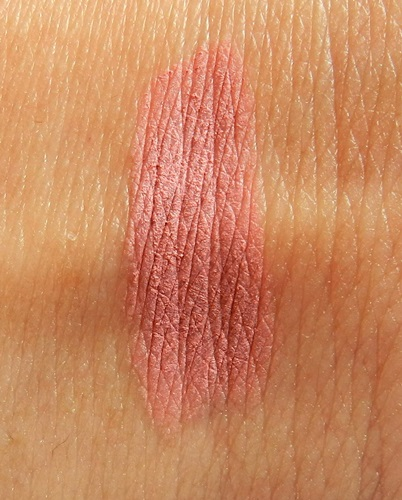 Bourjois Levres Contour Lip Pencil 15 Review