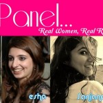 The P&B Panel Discusses: Blushes Their Cheeks Love!