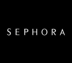 Sephora Delhi Opening In The Next Week?
