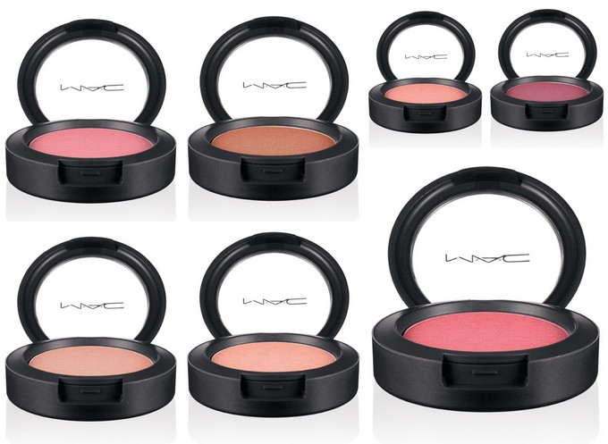 Mac Launches Office Hours Collection
