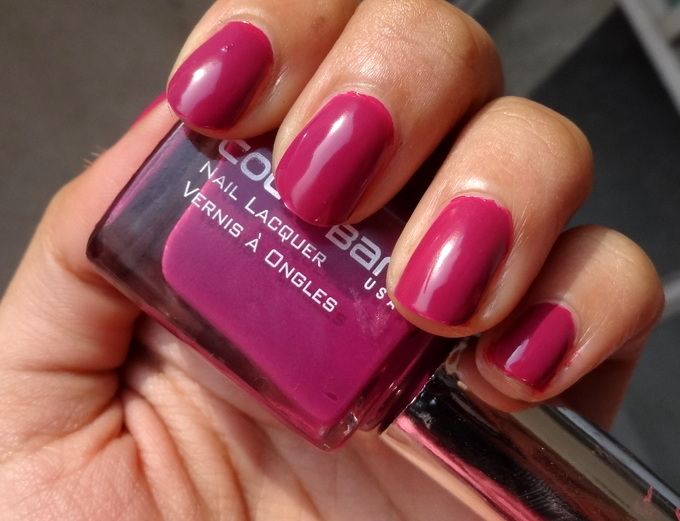 colorbar-plum-grenadine-nail-polish2-001