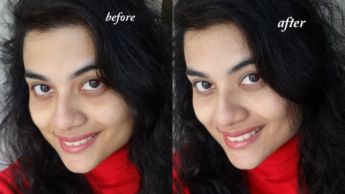 Garnier BB Cream India Review & Comparison