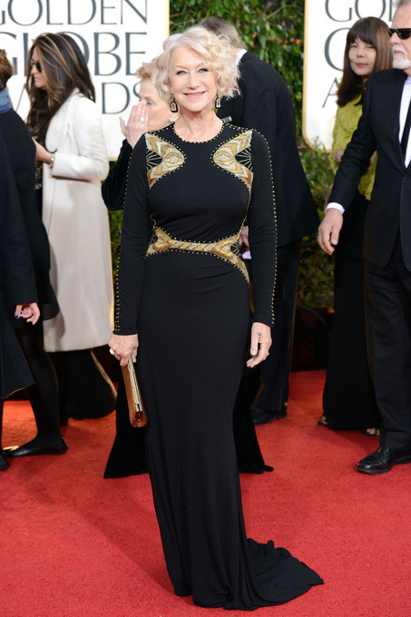 golden-globes-2013-helen-mirren