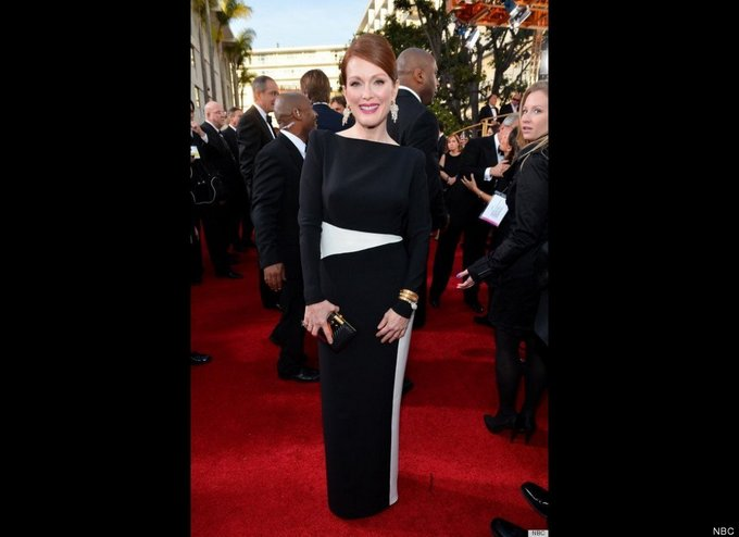 golden-globes-julianne-moore