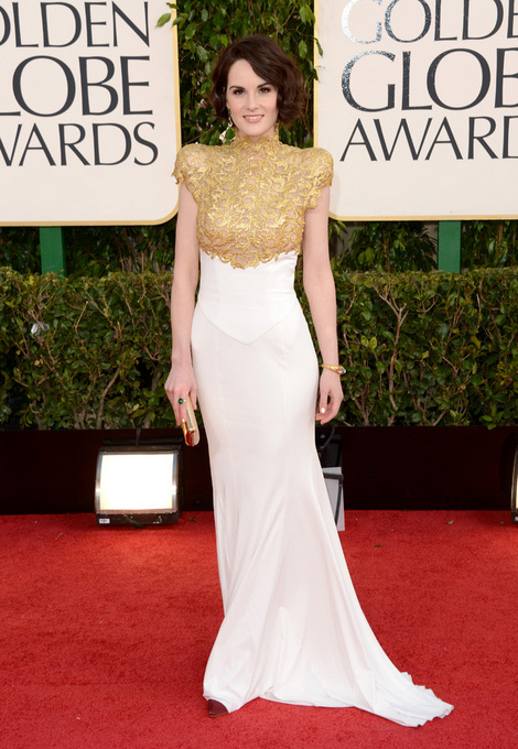 goldnen-globes-2013-michelle-dockney