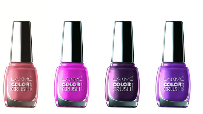 lakme-color-crush