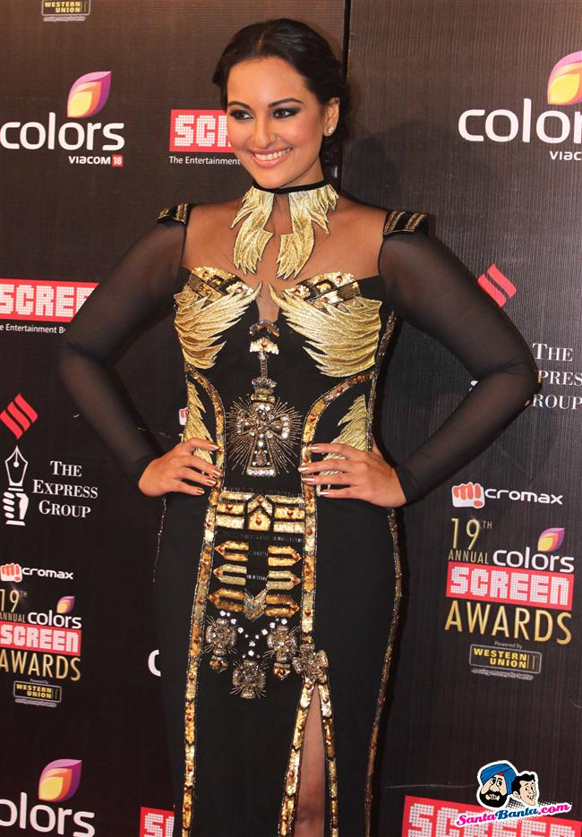 sonakshi-sinha0-screen-awards