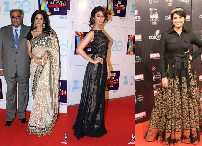 zee-cine-awards-2013-photos
