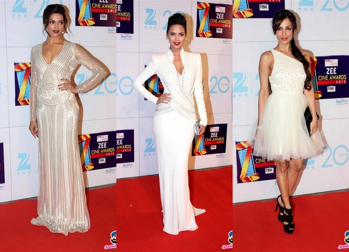 zee-cine-awards-2013-photos1