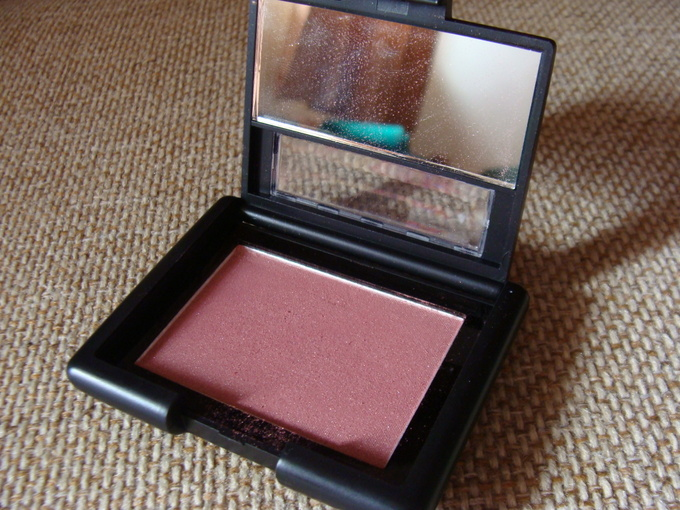 Elf-blush-mulberry-mauve-001