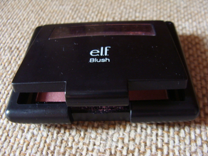 elf-blush-mulberry-mauve2-001