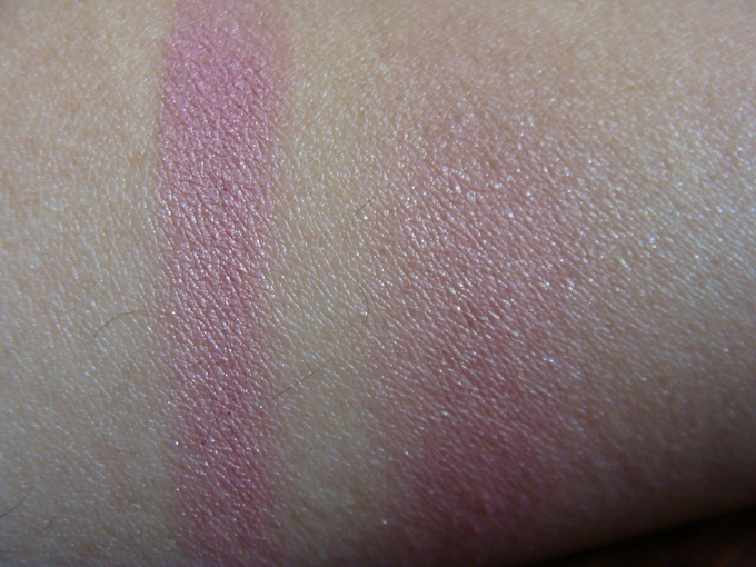 elf-blush-mulberry-mauve3-001