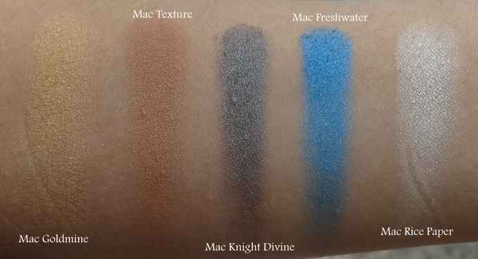 mac-eyeshadow-swatches-001