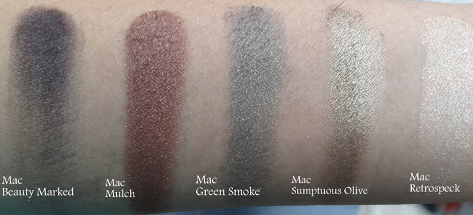 mac-eyeshadow-swatches-016