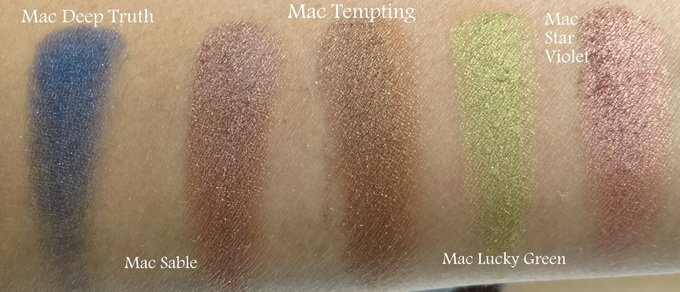mac-eyeshadow-swatches-6