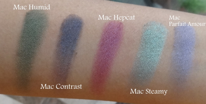 mac-eyeshadow-swatches-7