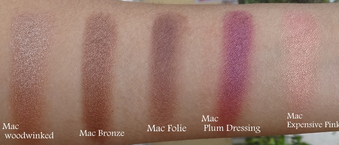 mac-eyeshadow-swatches1