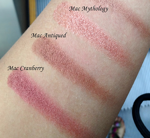 mac_eyeshadow_swatches2