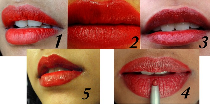 red-lipstick-warm-skintones