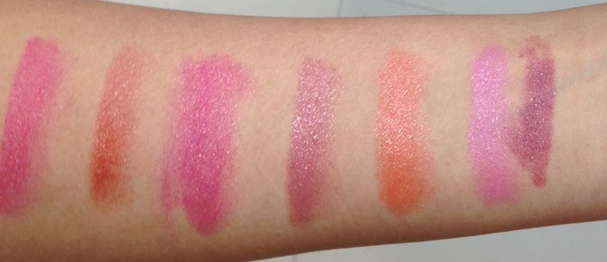 revlon-just-bitten-lip-stain-swatches